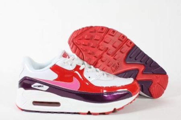 air max enfant 32